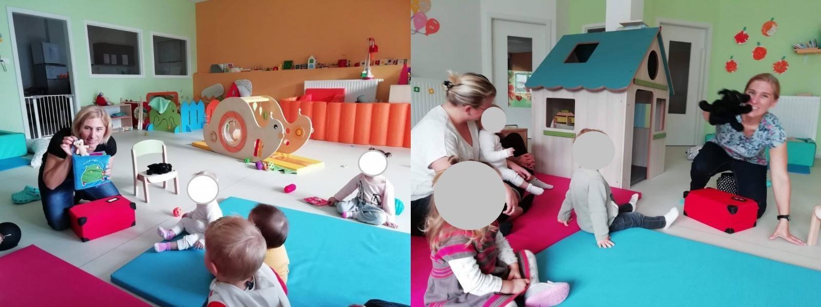 Kids jr3 2 photos