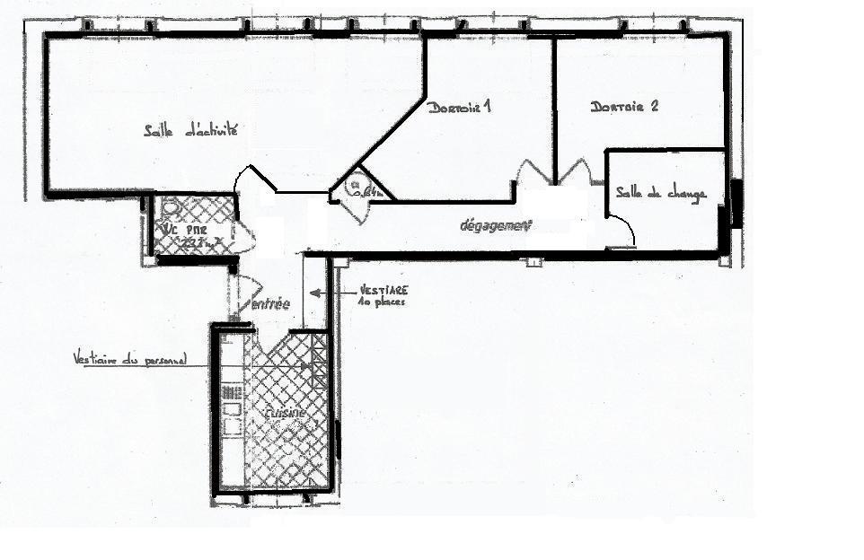 Mc plan 04